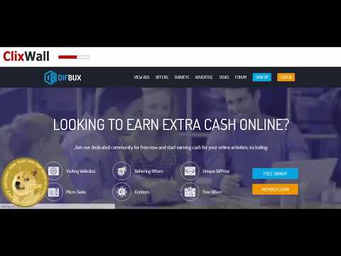 Bitcoin free earn best faucet 2018 no scam