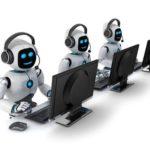 💲XVG+1.22% Bitcoin(BTC) Robot v0.3