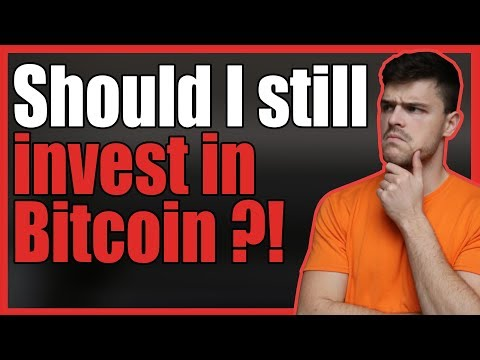 Bitcoin soon $250.000 ?! Will the bull market return very soon? | Bitcoin News 06/14/2018