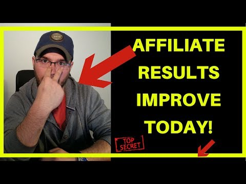 Affiliate Case Study On How To Make More Money Online