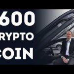 bitcoin miner deutschland – lohnt sich bitcoin mining in deutschland – bitcoin mining was ist das