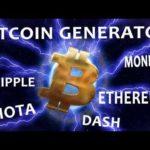 Bitcoin – Claim 0.25 – 1 Bitcoin – cbse board exam 2018 latest news