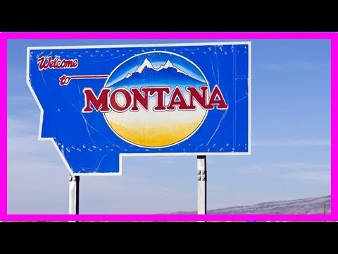 Montana County Delays Bitcoin Mining Ban, Admits 'We Don't Understand' It