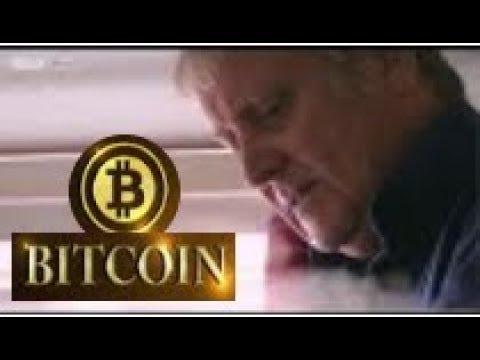 Bitcoin Scams BBC Rip Off Britain  15/6/18