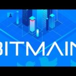 Censorship, Bans, and ETH Scams: Twitter Suspends Bitmain's Official Account – Bitcoin News