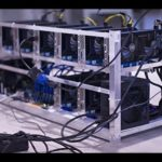 Neponsit NY Beginning your practice mining Bitcoin with miner Network Mini Miner