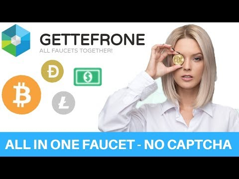 Free Bitcoin Cloud Mining 2018 | Getterfrone :: Free Bitcoin