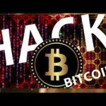 Generate Bitcoin 0.02 – 0.5 Bitcoin Daily (Update 2018) – up board news