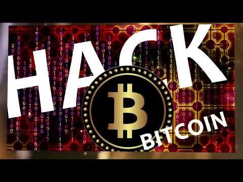 Generate Bitcoin 0.02 - 0.5 Bitcoin Daily (Update 2018) - up board news
