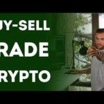 criptovalute come business – adolescenti milionari grazie ai bitcoin rai news