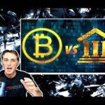 BITCOIN NEWS ~ BITCOIN & CRYPTOS SHATTERING WORLD BELIEFS