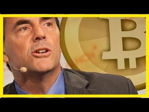 Bitcoin llegará a 250 mil dólares en 2022 - Noticias