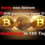💰 ProfitMiner 💰 Präsentation 💥 Die profitabelste Form des Bitcoin Mining kurz erklärt