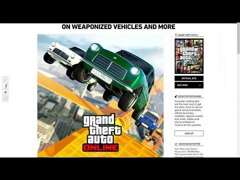 GTA 5 ONLINE More great way to Make Money w/ 2x GTA$ on Heists AND NEW Content