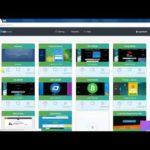 [SCAM-TEST] Bitverts.io – zaczynamy testy strony z płatnymi reklamami, czy wypłaci? – bitcoin –