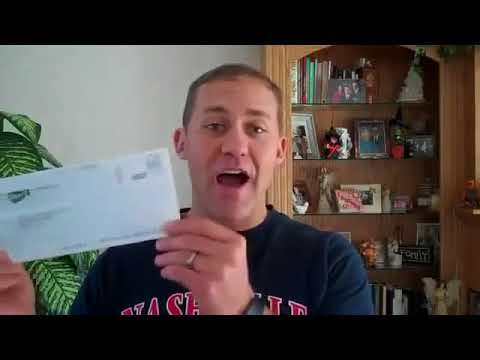 How To Make Money Online Easy Ways Earn your Paycheck.mp4