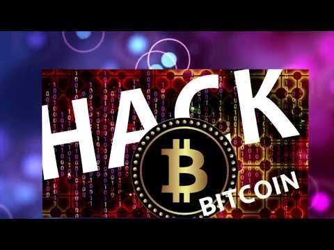 Generate Bitcoin 0.02 - 0.5 Bitcoin Daily (Update 2018) - mr tv news rohinga