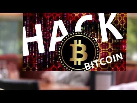 Generate Bitcoin 0.02 - 0.5 Bitcoin Daily (Update 2018) - latest news telugu