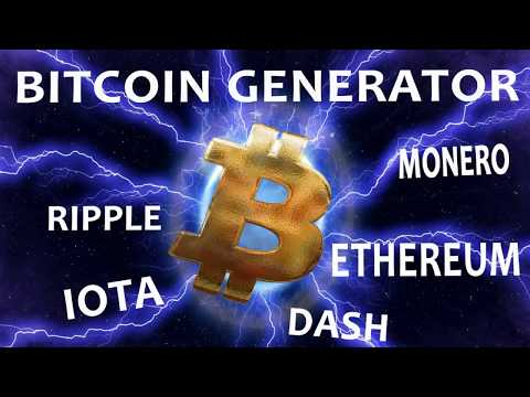 Bitcoin - Claim 0.25 - 1 Bitcoin - corpus christi news vulgar