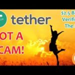 Tether Not A Scam! – Bithumb Hack [Daily Bitcoin and Cryptocurrency News 6/20/2018]