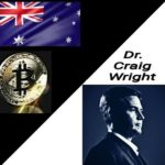 Craig Wright Tests To Determine Satoshi Nakamoto Identity + BlockChain Technology – BitCoin Gangstas