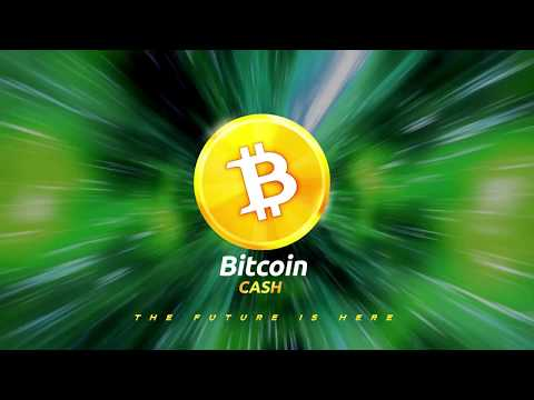 Bitcoin Cash Near-Instant Payments Demo