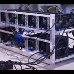 Sheepshead Bay NY How to begin mining Bitcoin with miner Network Mini Miner