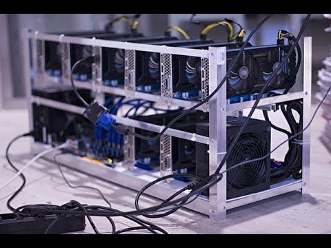 Sheepshead Bay NY How to begin mining Bitcoin with miner Network Mini Miner