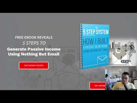 Easiest Way to Make Money Online!-5