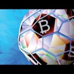 Bitcoin Cash Football: Multiplayer World Cup App Powered By BCH – Bitcoin News