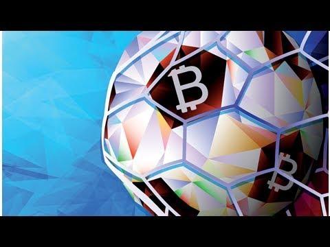 Bitcoin Cash Football: Multiplayer World Cup App Powered By BCH - Bitcoin News