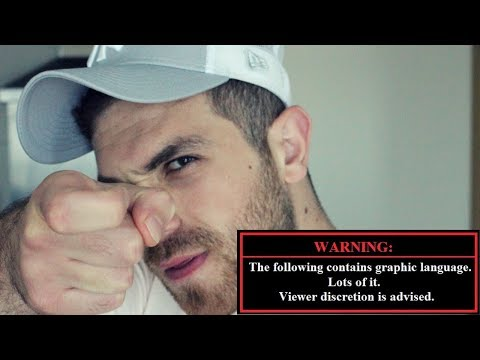 CRYPTOCURERNCY SCAMMERS | YOUTUBE F**KED UP (BITCOIN SCAMMERS)