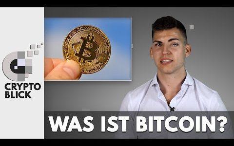 Info-Commercial – Bitcoin – Tim vd Meulen