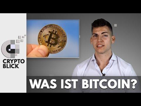 Info-Commercial - Bitcoin - Tim vd Meulen