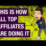 Foolproof Way To Make Money Online With Affiliate Marketing