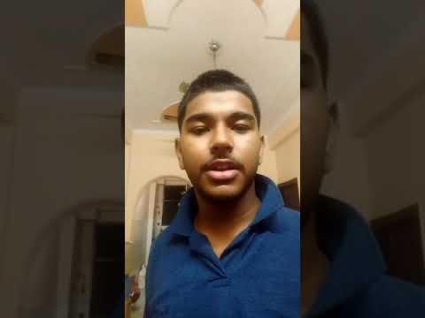 Bitcoin india Scam Exposed
