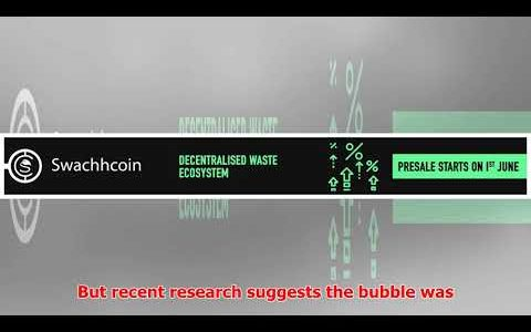 Bitcoin Hits New 2018 Low Amid Shaken Investor Confidence
