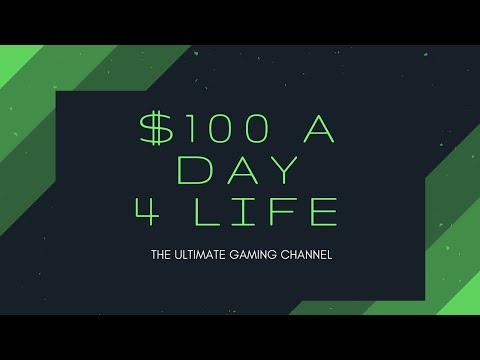 How I Make Money Online For Free - Make Money Online Free - Make Money Online Fast (Methods 2018)