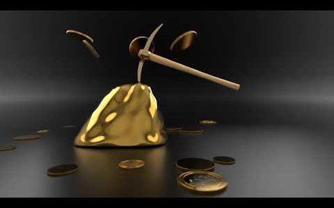 Bitcoin mining video 2018 | MD Redwanul Hoque
