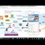Revealing My Secret  Make Free Money Online Fast  Make money online