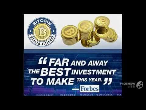 Make Money Trading Bitcoins in 2015