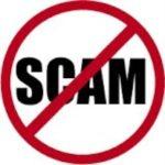 CRIPTIUS | PATHOGEN SCAM CONFIRMADO | ¿?MONEY DWARVES¿?