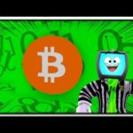Roblox Bitcoin Mining Simulator – Becoming A Bitcoin Miner