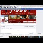 make money online fast 2018