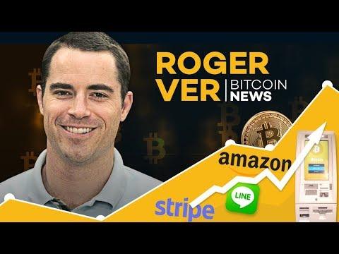 Bitcoin News | Can Bitcoin Cash Handle 5 Million Transactions/day? Amazon Discounts & Mt Gox Update!