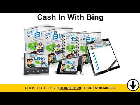 Make Money Online With Affiliate Marketing  Clickbank  How To Make $100 In 60 Minutes Daily