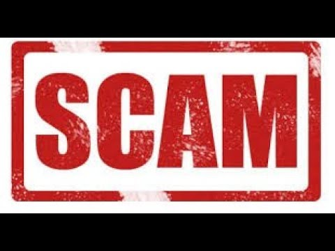 Telegram Bot exit scammed. Should you buy bitcoin or cloud mine bitcoin?
