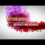 Bitcoin Difficulty – Bitcoin Mining Profits Affected – Bitcoin Mining Good or Bad Long-term