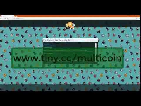 bitcoin core - bitcoin core released! - thebitcoin.pub called it! - troll coin!