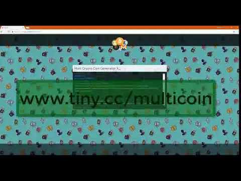 bitcoin debit card - bitcoin debit card litecoin debit cards bitcoin mining